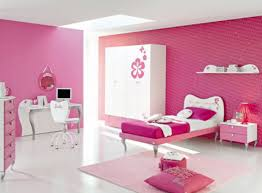 pretty designs of teenage bedroom themes u2013 decorations for