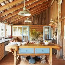 innovation idea country home decor catalog beautiful design home