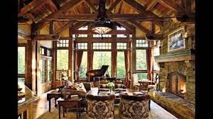 cheap rustic home decor ideas diy rustic home decor ideas youtube