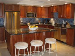kitchen islands furniture inspiration classy rounded backless