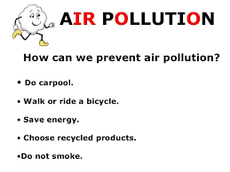 how to prevent pollution essay Millicent Rogers Museum