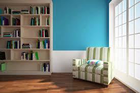 couleur feng shui feng shui la bonne couleur dans chaque pièce déco solutions