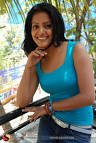Vishakha Singh Hot Pics | Vishakha Singh Hot Photos