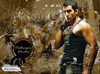 Sudhanshu Pandey desktop wallpapers # 7651 at 800x600 resolution ... - Downloadable