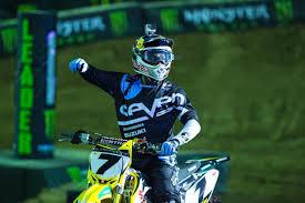 motocross news james stewart james stewart releases statement racer x online