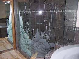 bevelled glass door rcm custom glass u0026 mirror company barrie residential and