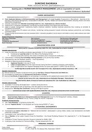 Recruiting Resume Examples by Resume Examples Great Resume Resumes Examples Of Good Resumes That