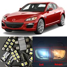online buy wholesale mazda rx8 light from china mazda rx8 light