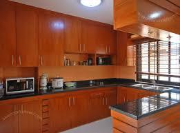 Kitchen Design Software Mac Free Kitchen Free Kitchen Design Momentous Free Kitchen Design