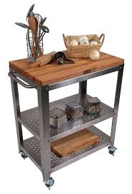 Kitchen Carts On Wheels by 112 Best Kitchen Carts Images On Pinterest Kitchen Ideas