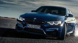 2018 m3 pricing guide and summary of changes
