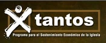Programa para el sostenimiento económico de la Iglesia