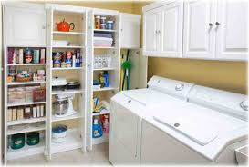 Kitchen Shelf Decorating Ideas Kitchen Roll Out Pantry Shelves Decor Ideas With Pantry Shelving