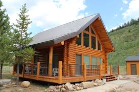 attractive design 1500 square foot log cabin plans 9 homes from