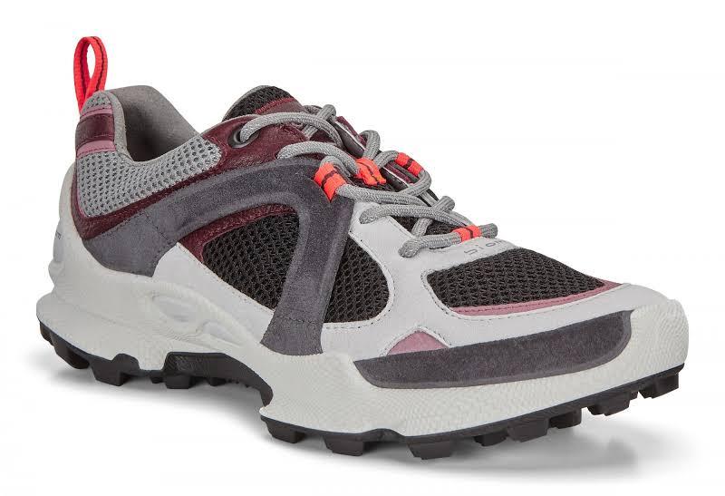 ECCO BIOM C-Trail Running Sneaker, Adult,
