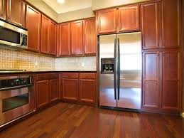 Home Depot Kitchen Cabinets In Stock by Wood Kitchen Cabinets Cheap Tehranway Decoration