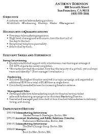 what is good customer service skills Customer service skills resume help   Finance dissertation Customer service skills resume help