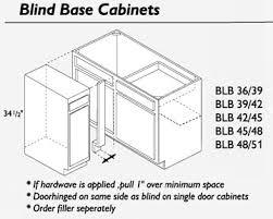 Shaker Grey Kitchen CabinetsWe Ship Everywhere RTA Easy - Corner kitchen base cabinet