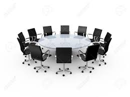 modern conference room table furniture conference room large modern new 2017 table modern