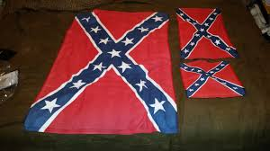 Rebel Flag Home Decor by New Rebel Flag Bath Set Towel Hand Towel And 43 Similar Items