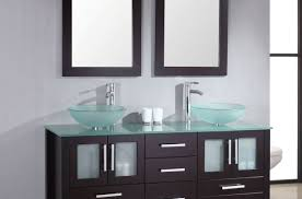 sink trough sinks with two faucets sweet undermount trough