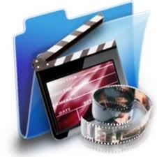K-Lite Codec Tweak Tool 5.6.1