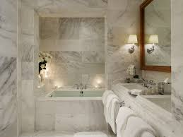 luxury bathroom there are more luxury bathrooms 8 diykidshouses com