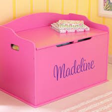 Instructions On How To Make A Toy Chest by Can You Make Us A Simple Sturdy Toy Box Doesn U0027t Have To Look