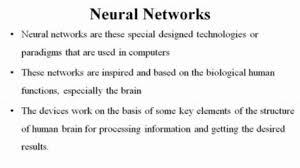 Computer security homework help