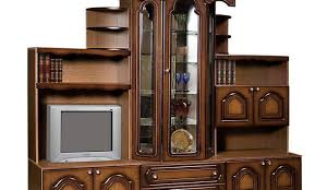 furniture solid wood furniture stores sweet solid wood furniture