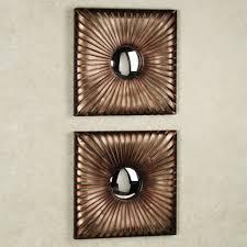 mirror art wall decor u2013 harpsounds co