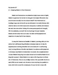 essay on the giver essay on the giver wwwgxart     ThoughtCo