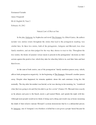essay writing format for high school students essay writing for     AppTiled com   Unique App Finder Engine   Latest Reviews   Market News help persuasive essays how to write persuasive writing prompts
