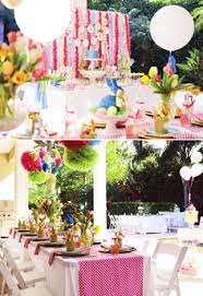simple pretty spring garden party table decorations stuff i u0027ve