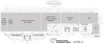 maps u2014 executive symposium at cisco live u2022 july 11 12 2016 u2022 las