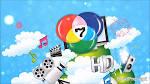 ช่อง 7 HD : ช่อง 7 สี ทีวีเพื่อคุณ (Digital TV HD) / ประกาศรายการ ...
