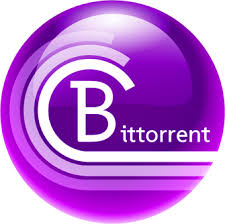 ����� ������ ��� ����� BitTorrentS ���� ����