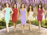 Image - TheHousewivesS7.jpg - Wiksteria Lane desperatehousewives.wikia.com