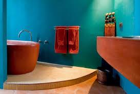 cool colorful bathroom ideas with colorful bathroom ideas