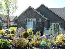 Garbett Homes Floor Plans Herriman City Utah Home Builders Hub