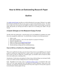 essay examples of literary essays literary essay thesis examples     JFC CZ as
