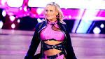 HOTTEST DIVAS: WWE Diva Digitals 08.27.