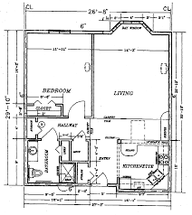 Single Bedroom Apartment Floor Plans by Mathison Floor Plans Methodist Homes Of Alabama U0026 Northwest Florida
