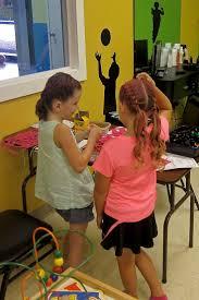 29 best children hair salon ideas images on pinterest salon