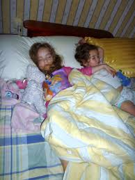 naked GIRL sleeping little|sleeping child, sleep tips, benefits of sleep, sleeping bag and air  mattress,