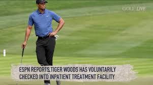 Golf Murals by Tiger Woods Mugshot Mural Spotted In Australia Golf Com
