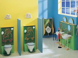 kids bathrooms ideas safety kids bathroom ideas bathroom