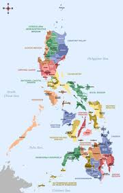 Metro Manila Map by 50 Best Maps Of The Philippines Images On Pinterest The