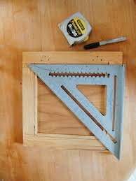 Replace Kitchen Cabinet Doors Update Kitchen Cabinets With Glass Inserts Hgtv