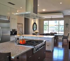 Kitchen Hood Fans Kitchen Engaging Kitchen Decorating Ideas Using Various Kitchen